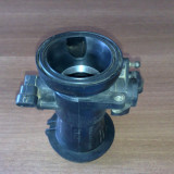 Corp Clapeta motor 1.4 Renault