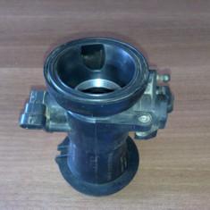Corp Clapeta motor 1.4 Renault - Clapeta Acceleratie