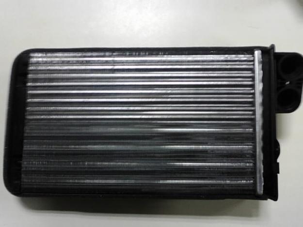Radiator incalzire habitaclu peugeot 405,  Calorifer, heater habitaclu NOU foto mare