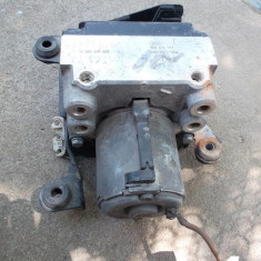 Pompa abs audi