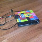 DVD PLAYER ORION MOKAZIE - DVD Playere, CD-R: 1, DVD-RW: 1, DivX: 1, JPEG: 1, MP3: 1
