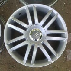 Vand jante aliaj Audi,VW 18inch 5x100 5x112