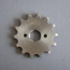 Pinion / Pinioane atv ( 14 diniti ) - Pinioane Moto