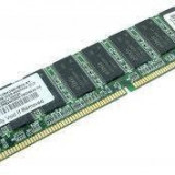 Memorie desktop Elixir 512Mb DDR 400Mhz PC3200 - Transport Gratuit - Memory(A68) - Memorie RAM