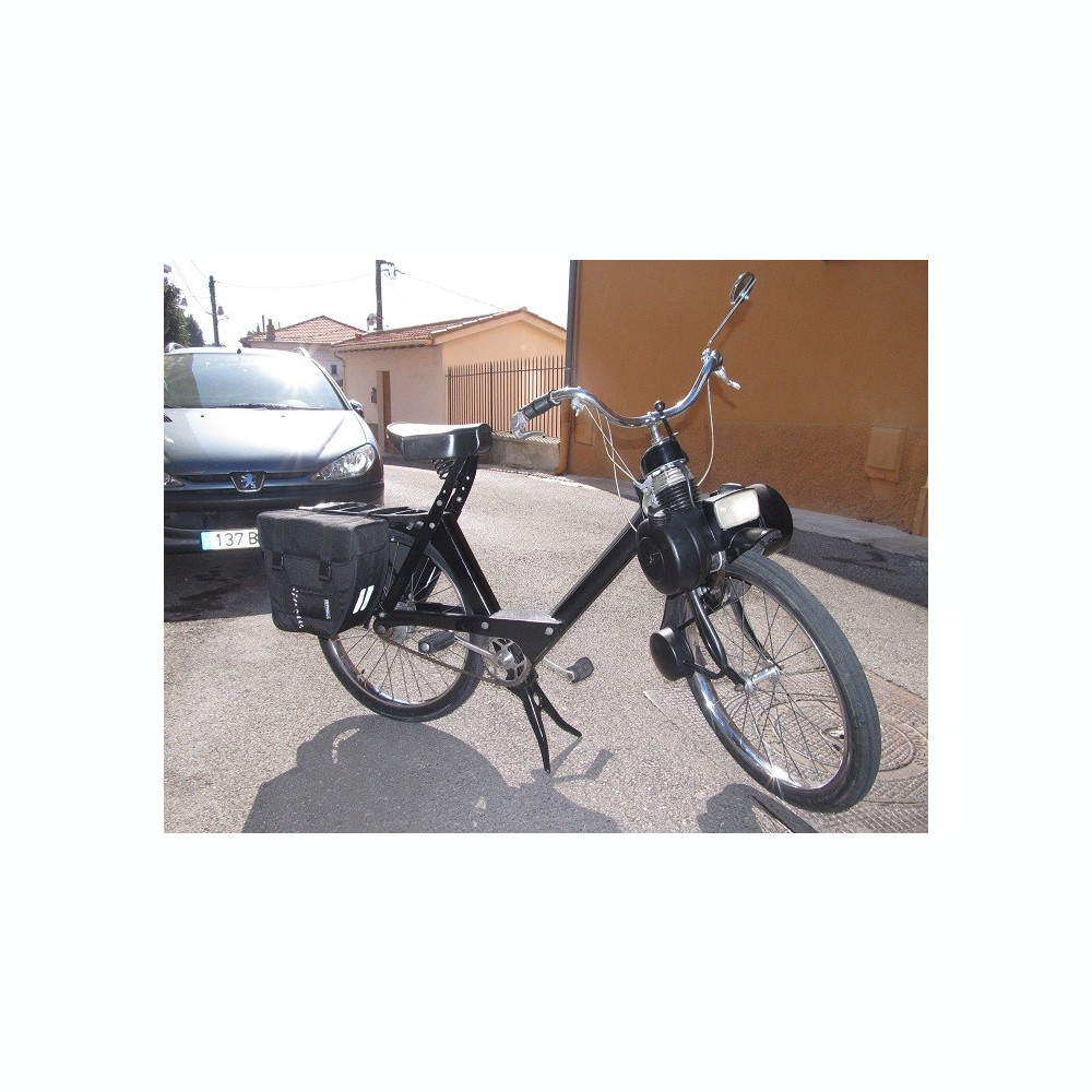 solex 3800 bicicleta cu motor arhiva. Black Bedroom Furniture Sets. Home Design Ideas