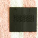 2043. CAPAC RAM HP G61 G60
