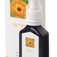 GYNEX -UNIC si eficient in reglare hormonala, sterilitate si regenerare !