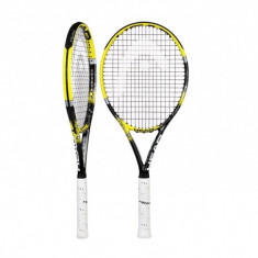 RACHETA DE TENIS HEAD YOUTEK IG EXTREME PRO, GRIP 3 - Racheta tenis de camp Head, Performanta, Adulti