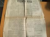 Vremea Noua Cernauti 03 07 1919