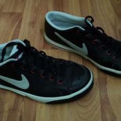 Adidasi Nike - Adidasi dama Nike, Culoare: Negru, Marime: 37.5