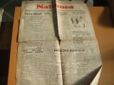Natiunea 10 03 1923