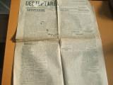 Desteptarea 15 10 1919