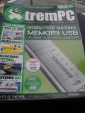 Revista calculator xtrempc