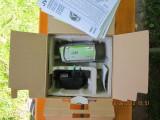 VAND JVC EVERIO GZ MG630SE CAPACITATE 60 GB - NOUA