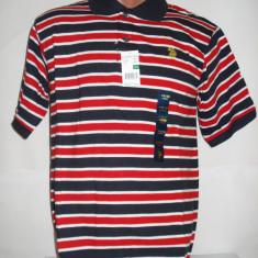 Tricou original US Polo Assn - baieti 14-16 ani