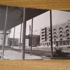 RC - BAIA MARE 18 - Carte Postala Maramures dupa 1918, Circulata, Fotografie