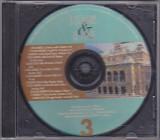 Cumpara ieftin CD - 3 tenors & a diva Carreras, Domingo, Pavarotti, Maria Callas