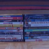Filme DVD Noi PRET PER BUCATA - Film Colectie