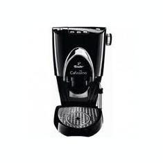 EXPRESOR TCHIBO - Espressor Cu Capsule Alta, Capsule, 1.5 l