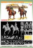 + Figurina 1/35 Dragon 6216 - German 1st Cavalry Division Russia 1941 (Gen 2) +