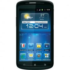 Vand ZTE SKATE - Telefon mobil ZTE, Negru, Neblocat, Single core, 4.3'', 600-999 MHz