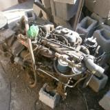 Motor TV brasov