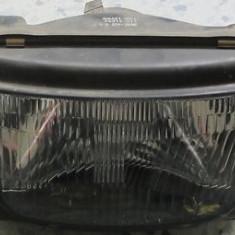 Far Lampa  Yamaha XJ 600 (RJ01) 1998-2003