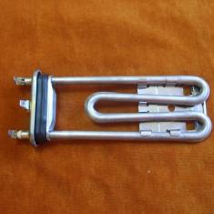 REZISTENTA ELECTRICA BLECKMANN PS70, SHK03171, 1800 W, 240 V