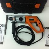 Ciocan Rotopercurator Marca ,, WORX WX330 ''
