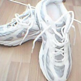 Vand adidasi Nike/fete marimea 40-40.5 ! pret negociabil !