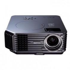 Videoproiector BENQ MP612+geanta, Intre 2000 si 2499, 800x600, 1500-2000