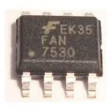 FAN7530 - Circuit integrat