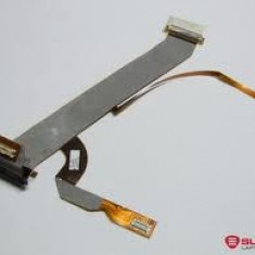 +208.  VAND CABLU DE DATE DISPLAY LAPTOP LAPTOP LCD VIDEO CABLE IBM 91P6941 91P6937 T41 T42 T43
