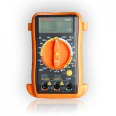 MULTIMETRU DIGITAL KT30 KEMOT - Multimetre