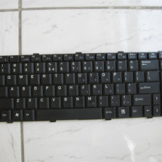 TASTATURA BENQ MODEL TW3Q P51 series P51E-718 Benq R55 Benq JoyBook - Tastatura laptop