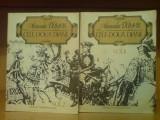Alexandre Dumas - Cele doua Diane (2 vol.), Alta editura
