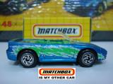 MATCHBOX-MITSUBISHI SPIDER  ++2000 DE LICITATII !!, 1:64