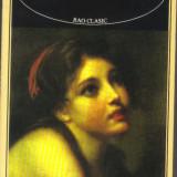 Daniel defoe - moll flanders - Roman, Rao, Anul publicarii: 1996