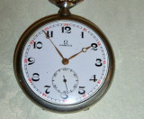 Ceas Omega anii 20-30 perfecta stare de functionare