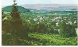 Carte postala(ilustrata)-NEAMT-Localitatea Varatic