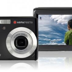 Agfa compact 102 - Aparat Foto compact Agfa