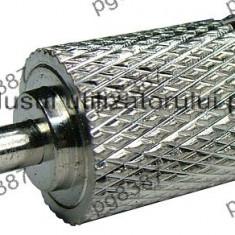 Adaptor jack tata 3,5 mm stereo-jack mama 2,5 mm stereo (metalic) - 126604