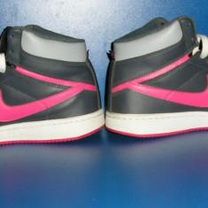Nike dama - Adidasi dama Nike, Marime: 37.5