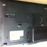 LAPTOPURI DEFECTE HP DV 2000