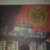 Istoria lui Mihai Viteazul - N. Iorga - vol. 2 - Roman