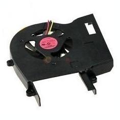 Cooler Ventilator Sony Vaio VGN-CS CS21 Fan - Cooler laptop