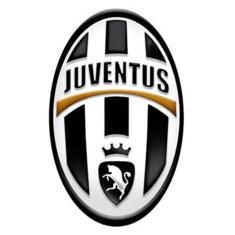 URGENT - LA GRANDE STORIA DELLA JUVENTUS - DVD fotbal