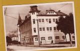 VATRA DORNEI 1955