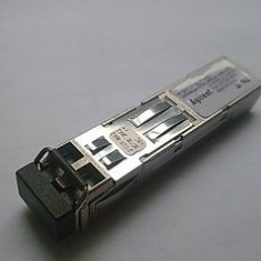 Module Mini GBIC 1000Base-LX MMF 850nm