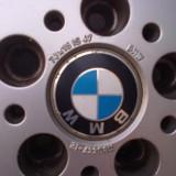 Vand set jante aluminiu originale 7J x 15 IS 47 pentru BMW seria 3 - Janta aliaj BMW, Latime janta: 7